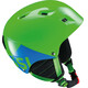 Rossignol Comp J Helmet Junior Green